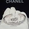 พร้อมส่ง Dismond Bracelet & Ring กำไลเพชร CZ แท้