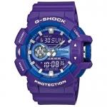 GShock G-Shockของแท้ ประกันศูนย์ GA-400A-6A EndYearSale