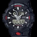 GShock G-Shockของแท้ ประกันศูนย์ GA-700-1A ThankYouSale