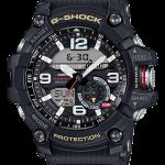 GShock G-Shockของแท้ ประกันศูนย์ GG-1000-1A