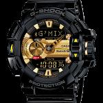 GShock G-Shockของแท้ ประกันศูนย์ GBA-400-1A9