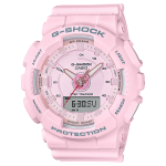 GShock G-Shockของแท้ ประกันศูนย์ G-SHOCK S Series GMA-S130-4A