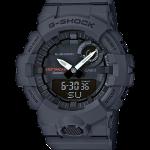 GShock G-Shockของแท้ ประกันศูนย์ GBA-800-8A
