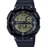 นาฬิกา casio ของแท้ SGW-600H-9ADR Pro เงินสดเท่านั้น