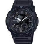 Casio นาฬิกา รุ่น AEQ-100W-1BV