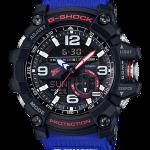 GShock G-Shockของแท้ ประกันศูนย์ GG-1000TLC-1A LIMITED