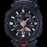 GShock G-Shockของแท้ ประกันศูนย์ GA-500-1A4