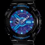 GShock G-Shockของแท้ ประกันศูนย์ GA-110HC-1A EndYearSale
