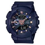 GShock G-Shockของแท้ G-SHOCK S Series GMA-S110CM-2A EndYearSale