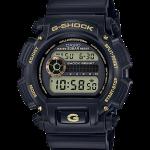 GShock G-Shockของแท้ ประกันศูนย์ DW-9052GBX-1A9