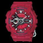 GShock G-Shockของแท้ ประกันศูนย์ GMA-S110F-4A