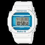 BaByG Baby-Gของแท้ ประกันศูนย์ รุ่น BGD-501FS-7DR Promotion