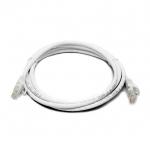 XLL สายเน็ตlan network cable 2m cat5e 10/100
