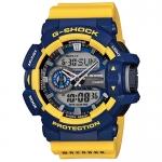 GShock G-Shockของแท้ ประกันศูนย์ GA-400-9B EndYearSale