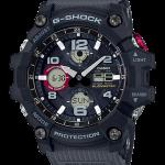GShock G-Shockของแท้ ประกันศูนย์ GSG-100-1A8 จีช็อค นาฬิกา ราคาถูก ราคาไม่เกิน เก้าพัน