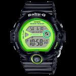 BaByG Baby-Gของแท้ ประกันศูนย์ BG-6903-1B เบบี้จี นาฬิกา ราคาถูก ไม่เกิน สี่พัน