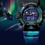 GShock G-Shock G-LIDE GLS-8900AR-3