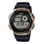นาฬิกา casio AE-1000W-1A3VDF