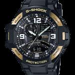 GShock G-Shockของแท้ ประกันศูนย์ GA-1000-9G