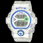 BaByG Baby-Gของแท้ ประกันศูนย์ BG-6903-7D