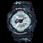 BaByG Baby-Gของแท้BA-110CF-1A