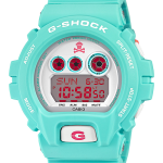 GShock G-Shock G-SHOCK×Johnny Cupcakes GD-X6900JC-3