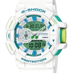 GShock G-Shockของแท้ ประกันศูนย์ GA-400WG-7A EndYearSale