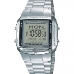 Casio ของแท้ ประกันศูนย์ DB-360-1A CASIO นาฬิกา ราคาถูก ไม่เกิน สองพัน