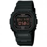 GShock G-Shockของแท้ ประกันศูนย์ DW-5600MS-1 EndYearSale