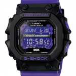 GShock G-Shockของแท้ GX-56DGK-1JR Limited Edition