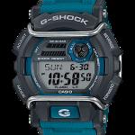 GShock G-Shockของแท้ ประกันศูนย์ GD-400-2