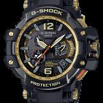 GShock G-Shock GPW-1000GB-1A