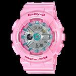 BaByG Baby-Gของแท้ BA-110CA-4A