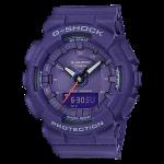 GShock G-Shockของแท้ ประกันศูนย์ G-SHOCK S Series GMA-S130VC-2A