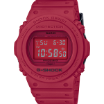G-SHOCK 35TH LIMITED DW-5735C-4