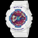 BaByG Baby-Gของแท้ ประกันศูนย์ BA-112-7A EndYearSale