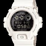 GShock G-Shockของแท้ ประกันศูนย์ DW-6900NB-7