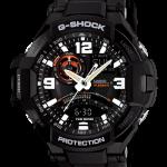 GShock G-Shockของแท้ ประกันศูนย์ GA-1000-1A ThankYouSale จีช็อค นาฬิกา ราคาถูก ไม่เกิน เจ็ดพัน