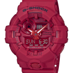 G-SHOCK 35TH LIMITED GA-735C-4A
