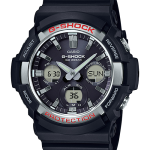 G-Shock ของแท้100% GAS-100-1A