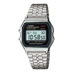 นาฬิกาข้อมือ Casioของแท้ A159W-N1DF