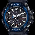 GShock G-Shockของแท้ ประกันศูนย์ GPW-2000-1A2