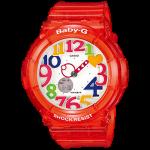BaByG Baby-Gของแท้ ประกันศูนย์ BGA-131-4B