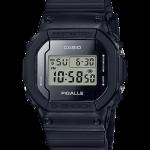 GShock G-Shockของแท้ ประกันศูนย์ DW-5600PGB-1