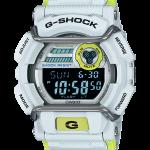 GShock G-Shockของแท้ ประกันศูนย์ GD-400DN-8