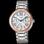 CASIO SHEEN นาฬิกาข้อมือSHEEN รุ่น SHE-3034SG-7A