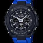 GShock G-Shockของแท้ ประกันศูนย์ GST-S300G-2A1