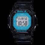 BaByG Baby-Gของแท้ ประกันศูนย์ BG-5600GL-1 เบบี้จี นาฬิกา ราคาถูก ไม่เกิน สามพัน