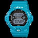 BaByG Baby-Gของแท้ ประกันศูนย์ BG-6903-2 เบบี้จี นาฬิกา ราคาถูก ไม่เกิน สามพัน