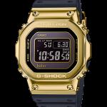 GShock G-Shockของแท้ ประกันศูนย์ GMW-B5000KL-9